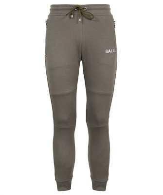 Balr. Q-SeriesSlimClassicSweatpants Trousers