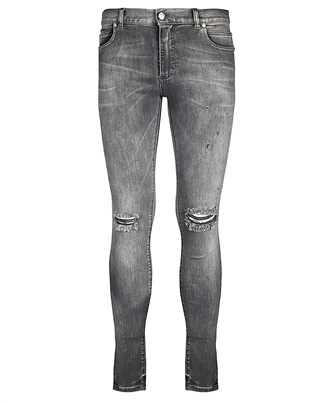 Balmain RH15618D050 Jeans