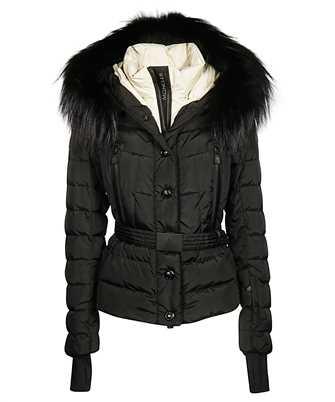 Moncler Grenoble 45311.26 5399E BEVERLEY Jacket
