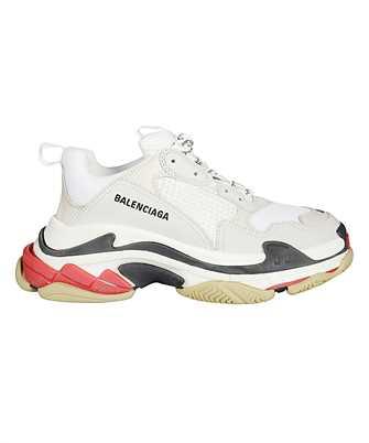 Balenciaga 533882 W09E1 TRIPLE S Sneakers