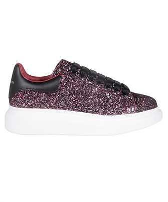 Alexander McQueen 558944 W4HI4 Sneakers