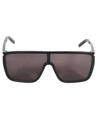 Saint Laurent 621232 Y9901 SL 364 Sunglasses