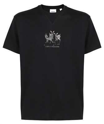 Burberry 8042688 BRYCEN T-shirt