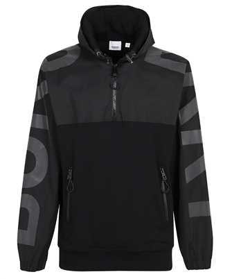 Burberry 8045687 MANFRED Sweatshirt