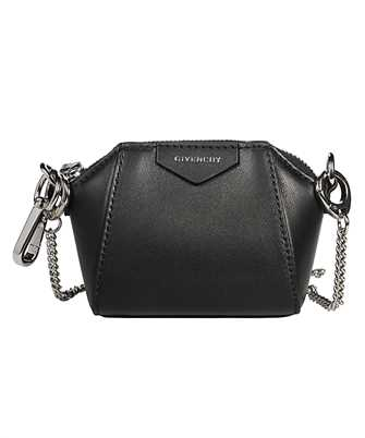 Givenchy BB60D7B0XN BABY ANTIGONA Bag