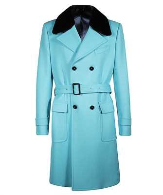Dolce & Gabbana G021VZ DUCDV Coat