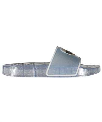 Karl Lagerfeld KL80705 Ciabatte