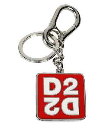 Dsquared2 KRM0039 38940001 Key holder