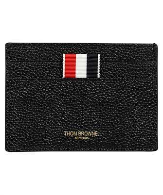 Thom Browne MAW020L-00198 Card holder