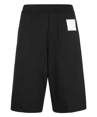 OAMC OAMS705268 STUDIO Shorts