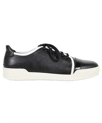 Steeve Morel SMO Sneakers