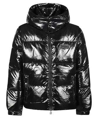 Duvetica U5030136S00 1035R CEBALRAI Jacket