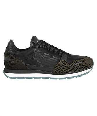 Emporio Armani X4X215 XM313 Sneakers