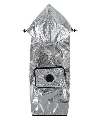 Moncler Capsule O 3G604.00 539J1 Dog jacket