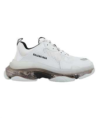 Balenciaga 541624 W2GS1 TRIPLE S Sneakers