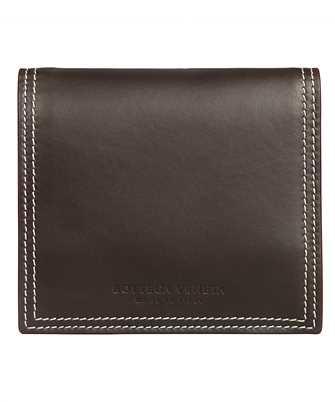 Bottega Veneta 576436 VMAU1 MINI Wallet