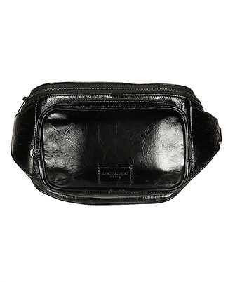 Saint Laurent 586206 0EN7D Waist bag