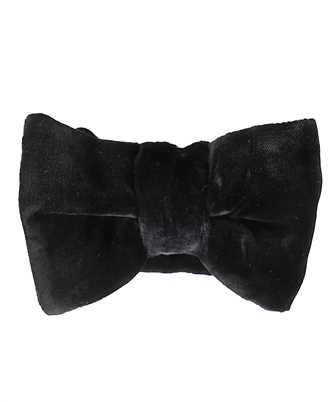 Tom Ford 6TF00 4CH VELOUR Bow tie