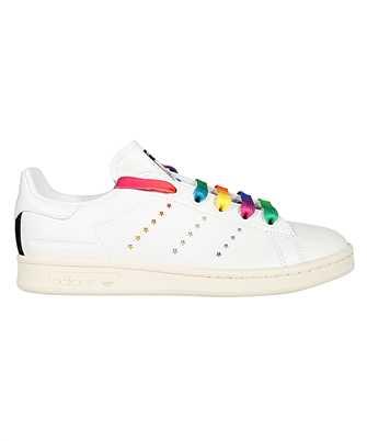 Stella McCartney 800079 N0051 STAN SMITH CAPSULE Sneakers