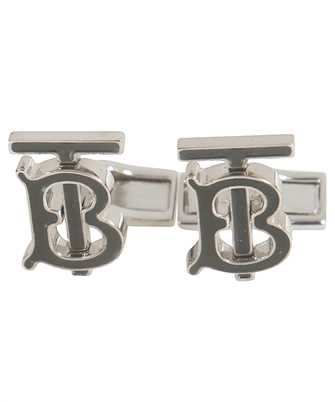 Burberry 8013165 Cufflinks