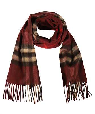 Burberry 8021695 GIANT CHECK Scarf