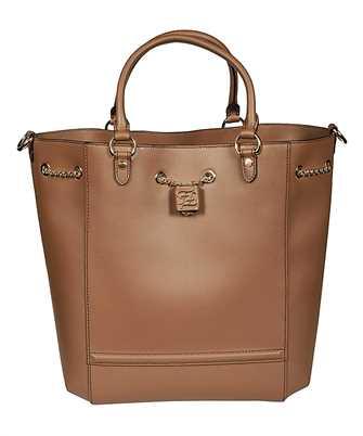 Fendi 8BT322 AAJ1 BUCKET Bag