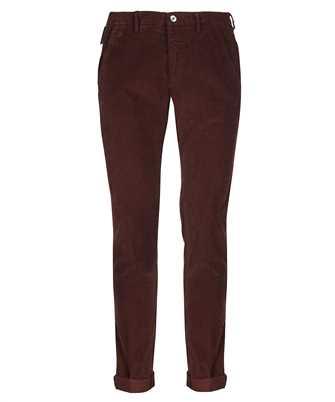 Mason's 9PN2R4973 VBE014 TORINOSTYLE Trousers