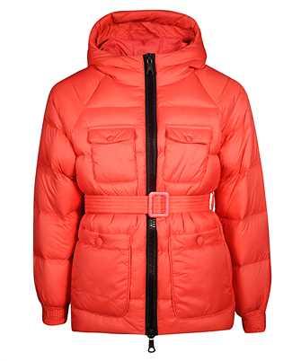 Lenki Lenki BERLIN Jacket