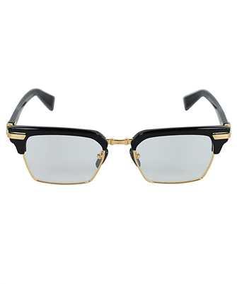 Balmain BPX-113A-52 LEGION-II Sunglasses