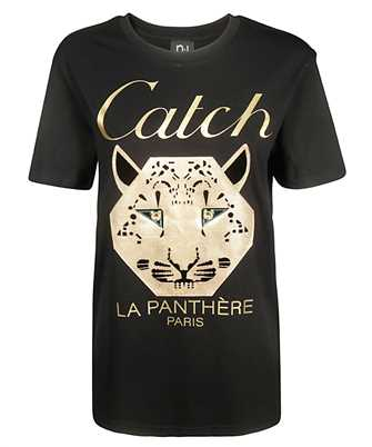 NIL&MON CATCH GRLPWR T-shirt