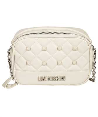 LOVE MOSCHINO JC4059PP18 LH0 SHOULDER Bag
