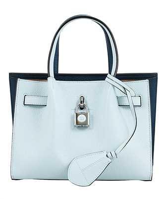 Lanvin LW-BGFC01-MOZA-A20 BOGEY SMALL Bag