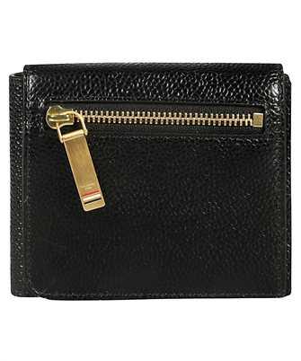 Thom Browne MAW170A-00198 Wallet