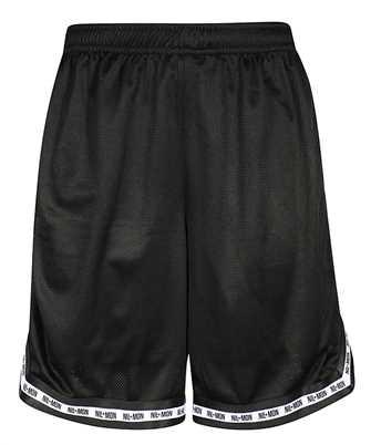 NIL&MON NM Shorts
