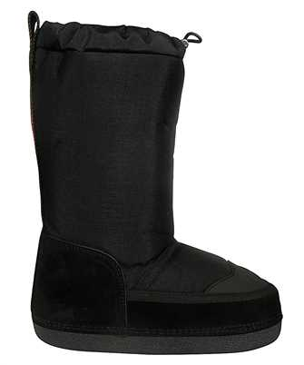 Dsquared2 SBW0011 08100001 LOGO TAPE SNOW Boots