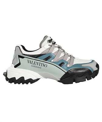 Valentino Garavani TY2S0C20DRZ CLIMBERS Sneakers