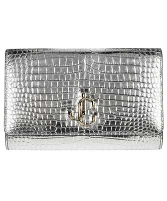 Jimmy Choo VARENNE CLUTCH MIJ Bag