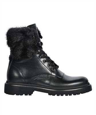 Moncler 20223.00 019ZK PATTY Boots