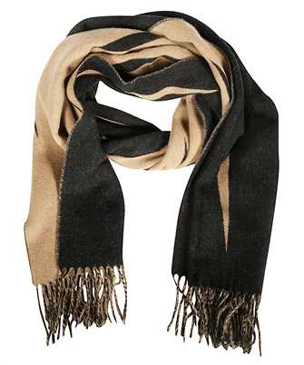 Tom Wood 19428 Scarf