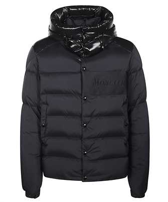 Moncler 1A544.10 C0573 AUBRAC Jacket