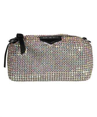 Karl Lagerfeld 210W3070 K/SPARKLE Bag