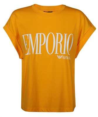 Emporio Armani 262633 1P340 REGULAR-FIT T-shirt
