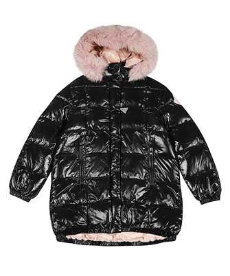 Moncler 46322.25 C0067## PARANA Jacket