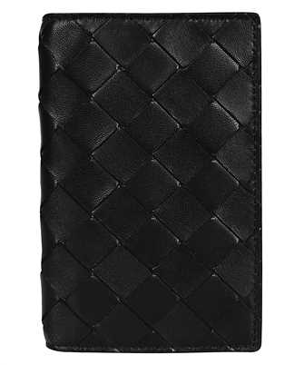 Bottega Veneta 608062 VCPP2 Card holder