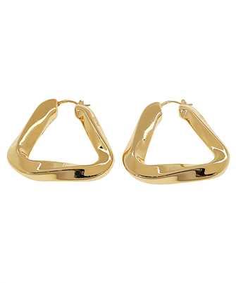 Bottega Veneta 608590 VAHU0 Earrings