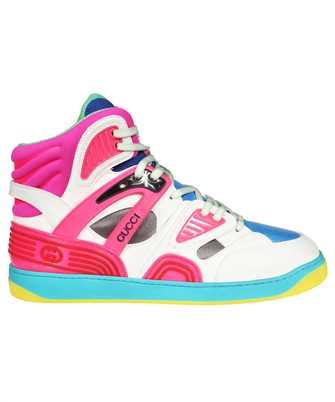 Gucci 661307 2SH80 Sneakers
