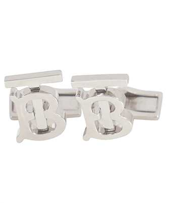 Burberry 8013162 Cufflinks