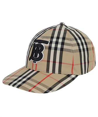 Burberry 8038504 BASEBALL Kappe