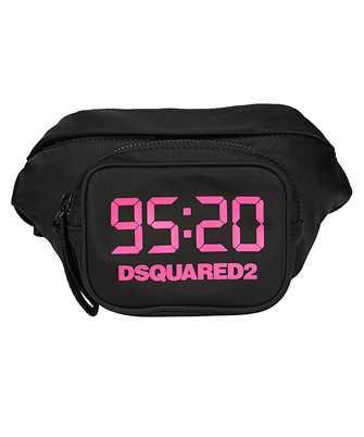 Dsquared2 BBW0027 11703707 95:20 Belt bag