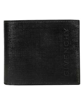 Givenchy BK6005K0PG Kartenetui